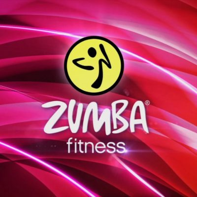 ZUMBA Fitness @ Goldie Chu Community Room (2nd floor) | New York | New York | United States