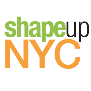 Shape Up NYC: HIIT (High Intensity Interval Training) PLUS (aka: HIIT PLUS!) @ Goldie Chu Community Room (2nd floor) | New York | New York | United States